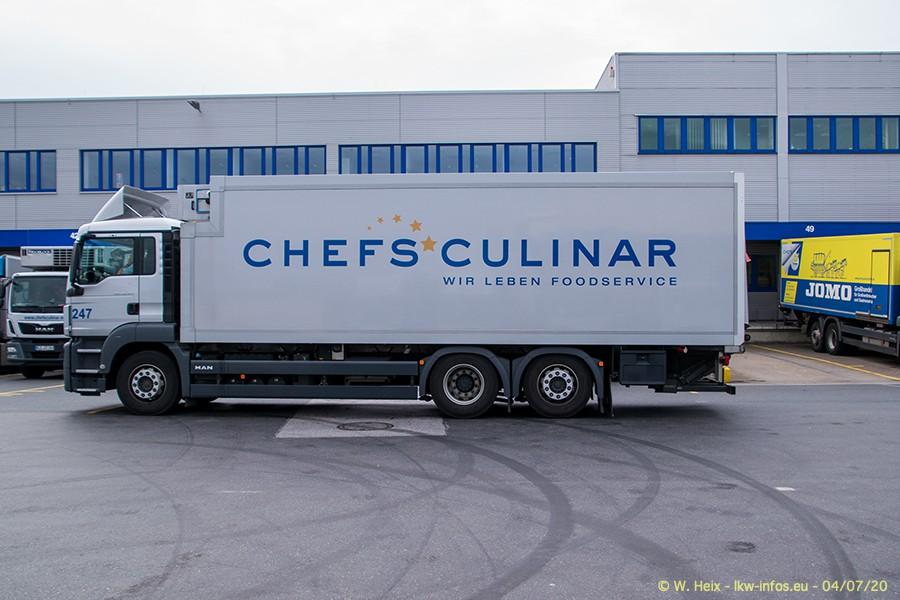20200704-Chefs-Culinar-West-00559.jpg