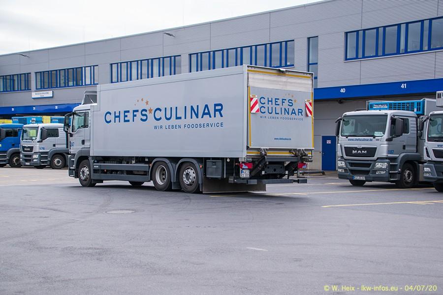 20200704-Chefs-Culinar-West-00560.jpg