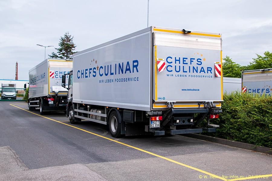 20200704-Chefs-Culinar-West-00572.jpg