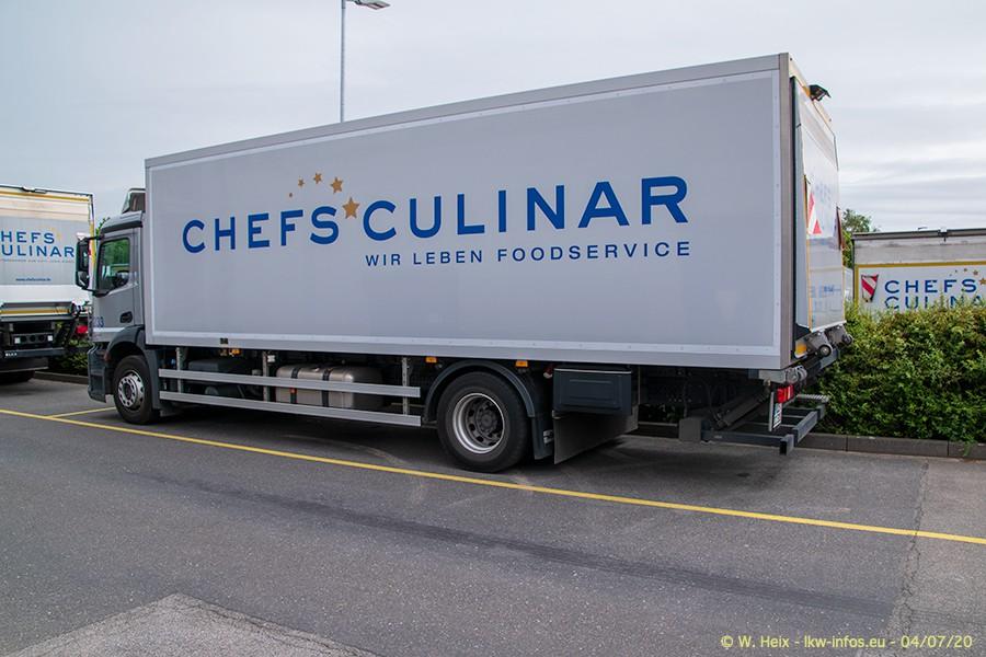 20200704-Chefs-Culinar-West-00573.jpg