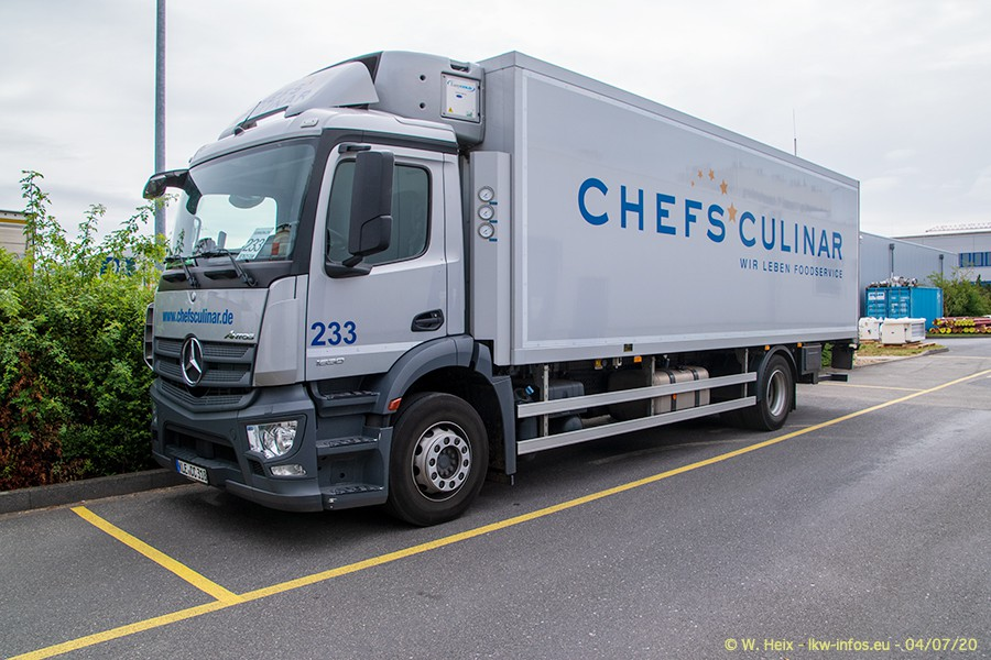 20200704-Chefs-Culinar-West-00574.jpg