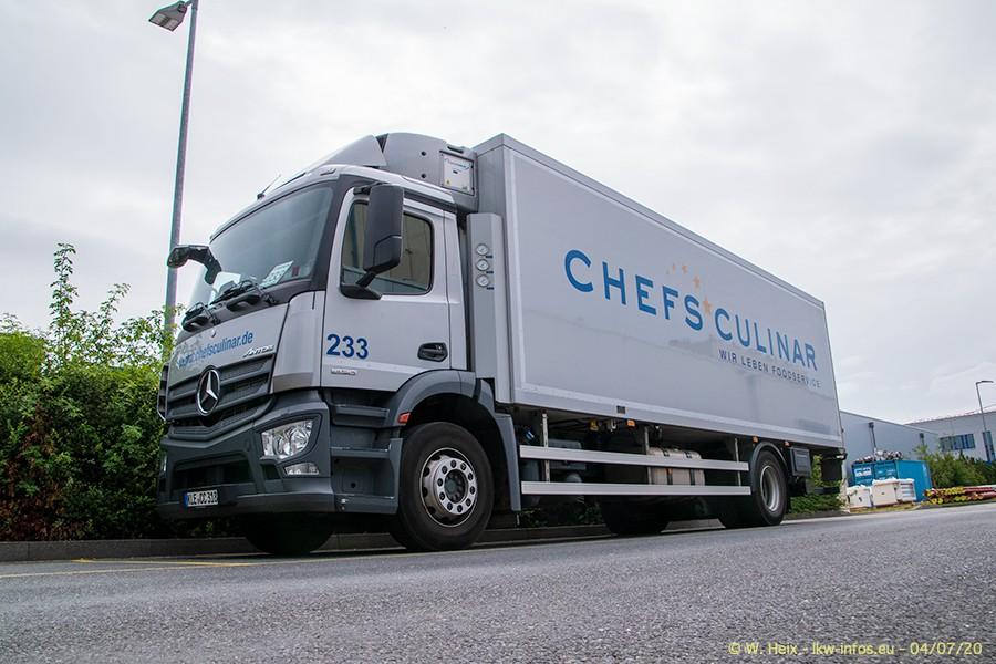 20200704-Chefs-Culinar-West-00575.jpg