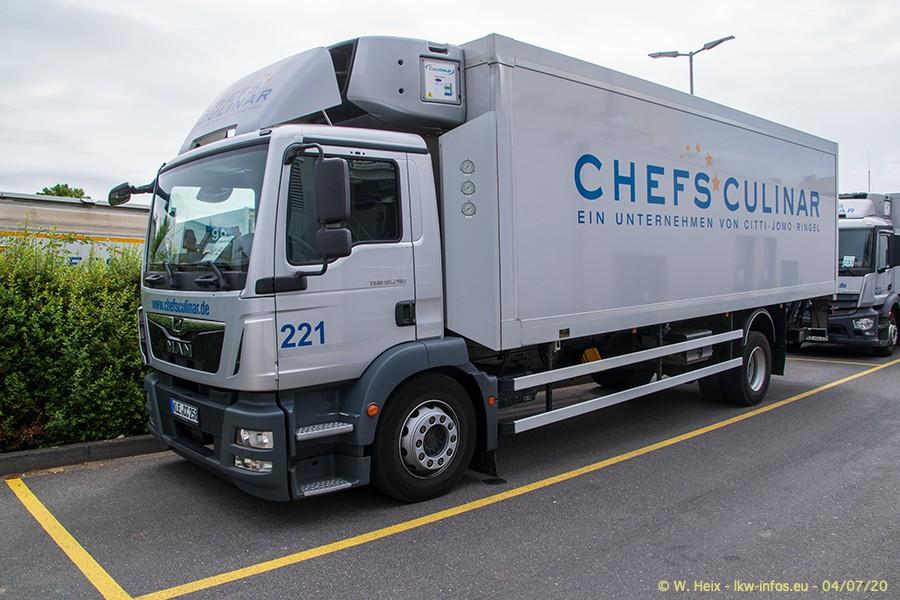 20200704-Chefs-Culinar-West-00576.jpg