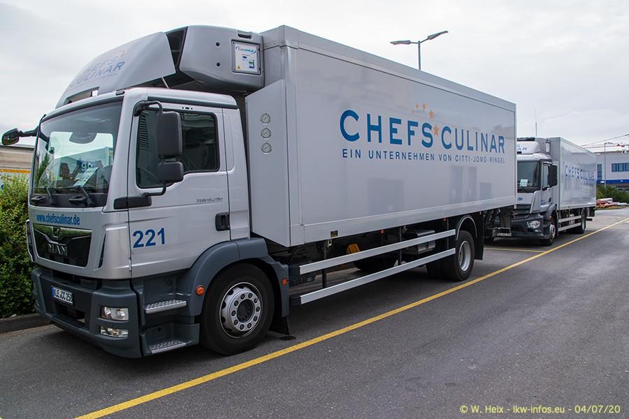 20200704-Chefs-Culinar-West-00577.jpg
