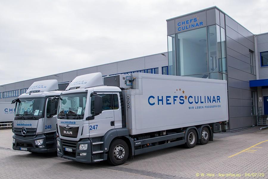 20200704-Chefs-Culinar-West-00581.jpg