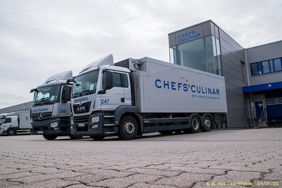 20200704-Chefs-Culinar-West-00583.jpg