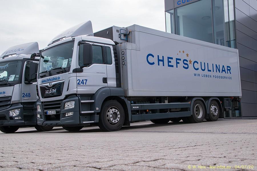 20200704-Chefs-Culinar-West-00584.jpg