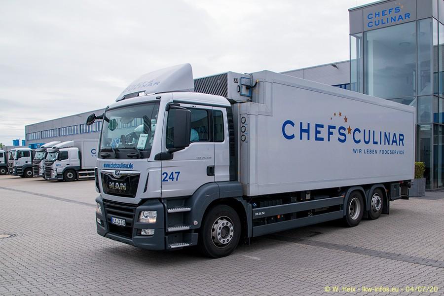 20200704-Chefs-Culinar-West-00597.jpg