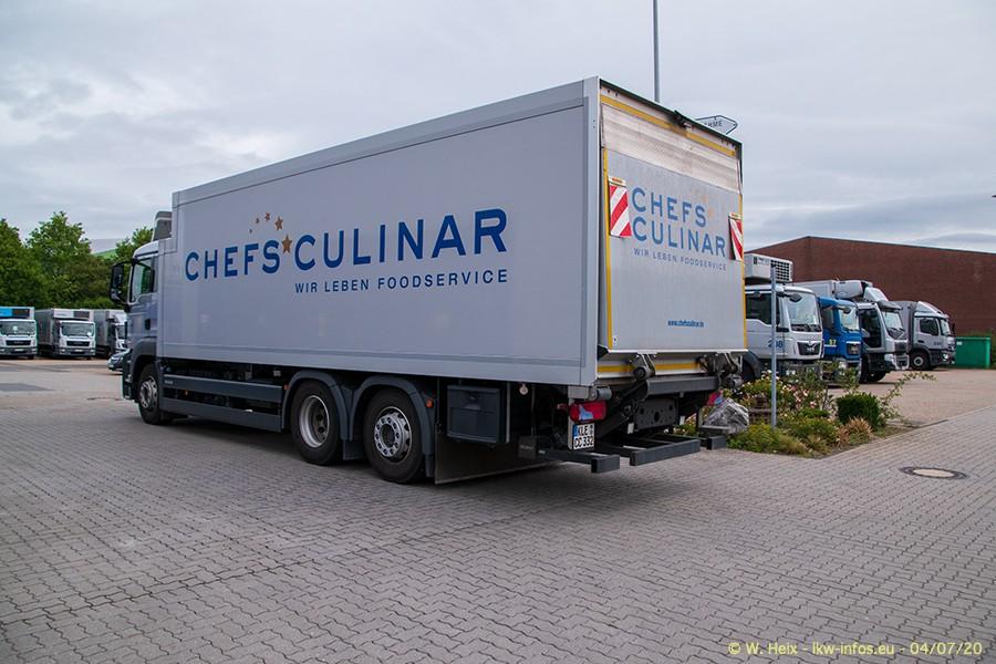 20200704-Chefs-Culinar-West-00598.jpg
