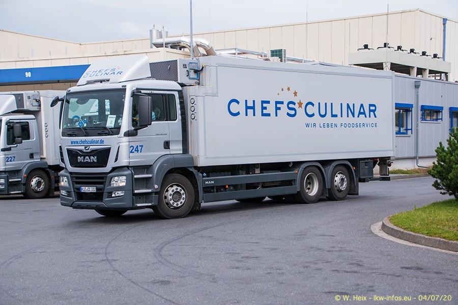 20200704-Chefs-Culinar-West-00600.jpg