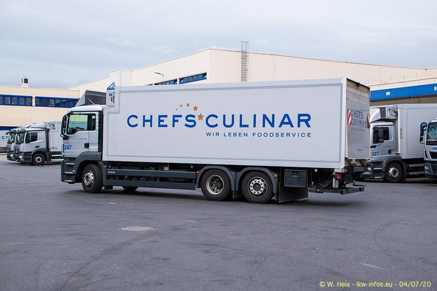 20200704-Chefs-Culinar-West-00601.jpg