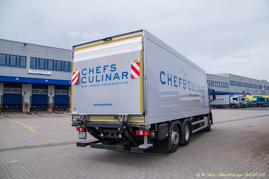 20200704-Chefs-Culinar-West-00605.jpg