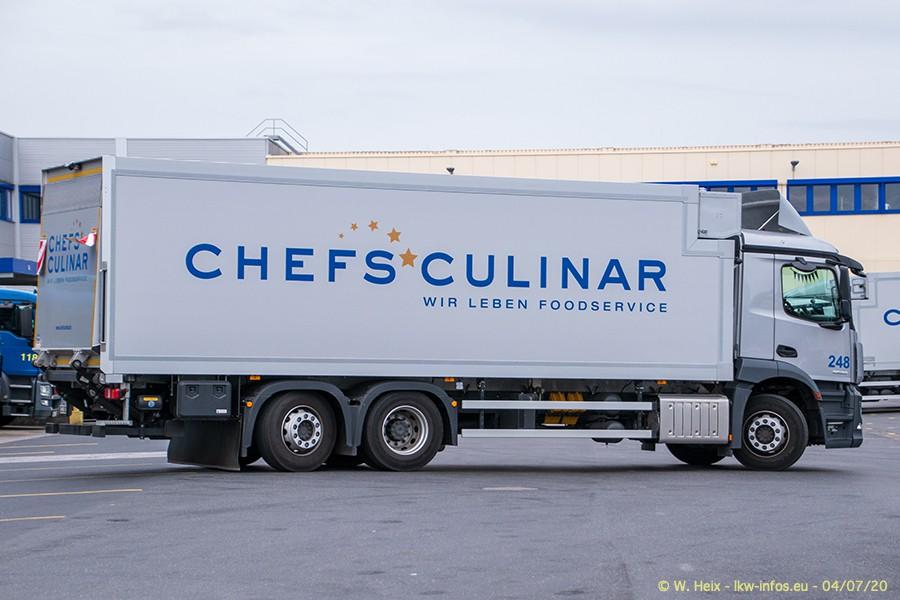 20200704-Chefs-Culinar-West-00606.jpg
