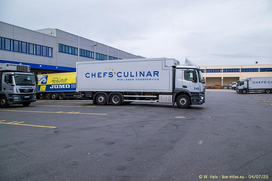 20200704-Chefs-Culinar-West-00607.jpg