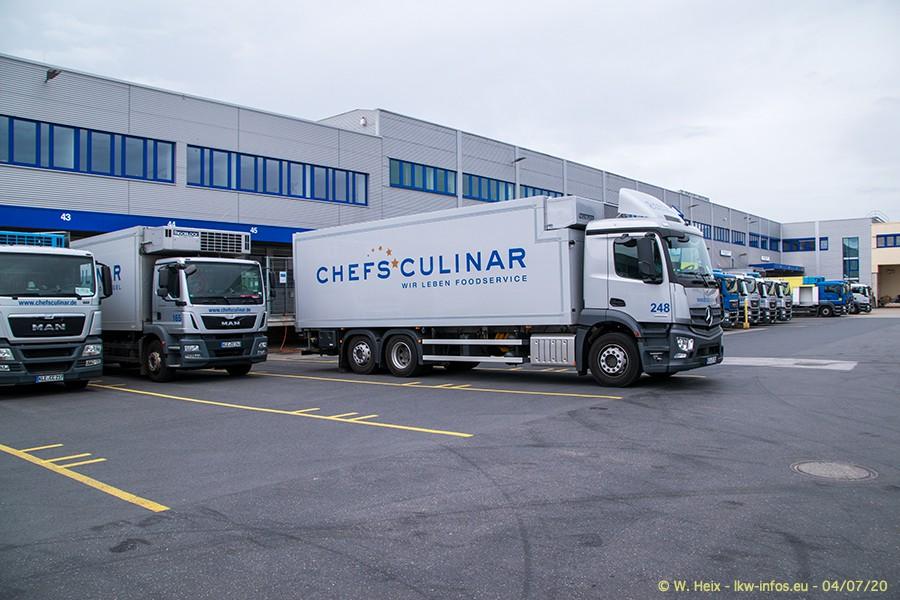 20200704-Chefs-Culinar-West-00608.jpg