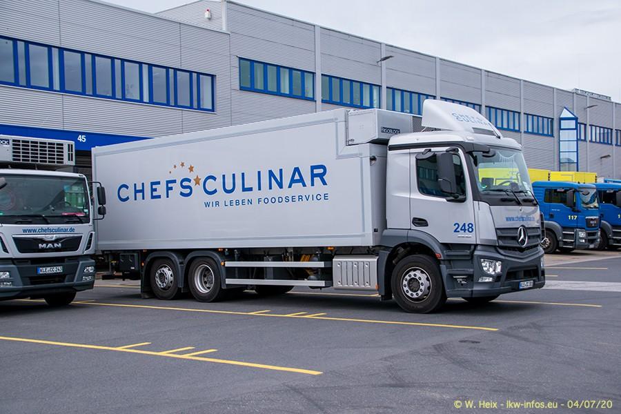 20200704-Chefs-Culinar-West-00609.jpg