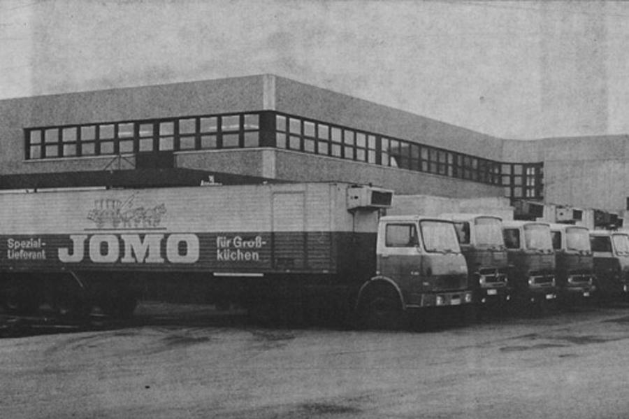 19500101-Jomo-00005.jpg