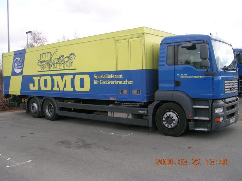 20200923-Jomo-00004.jpg