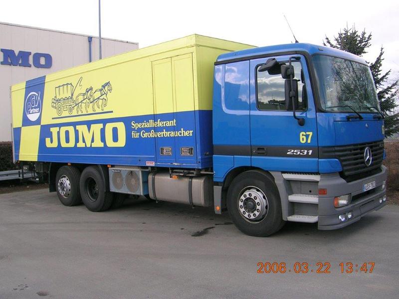 20200923-Jomo-00005.jpg