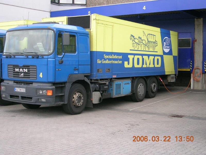 20200923-Jomo-00009.jpg