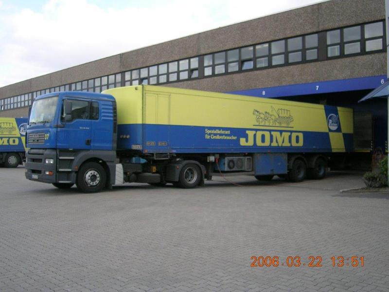 20200923-Jomo-00010.jpg