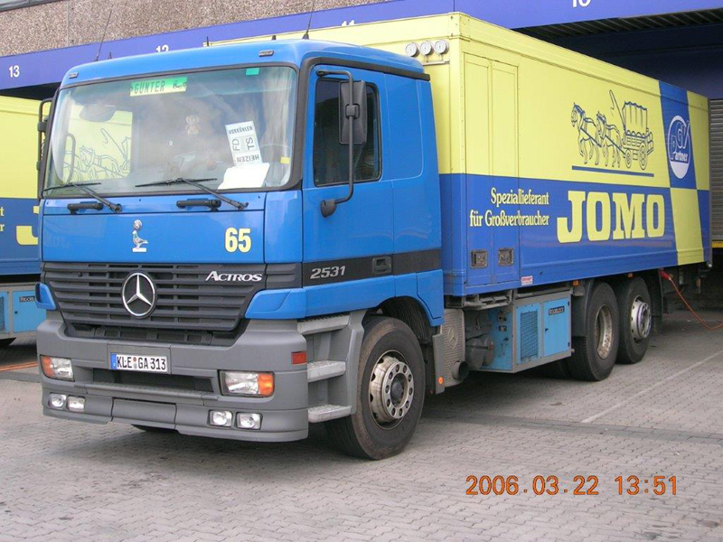 20200923-Jomo-00011.jpg