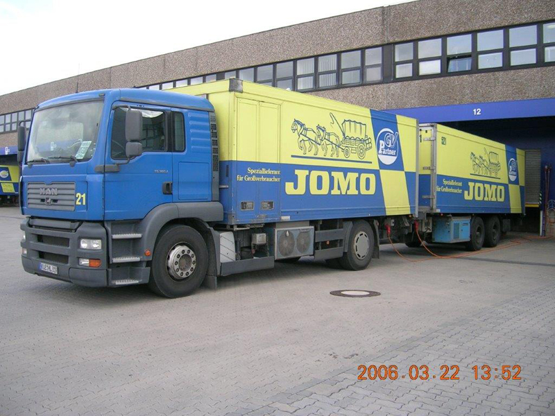 20200923-Jomo-00013.jpg