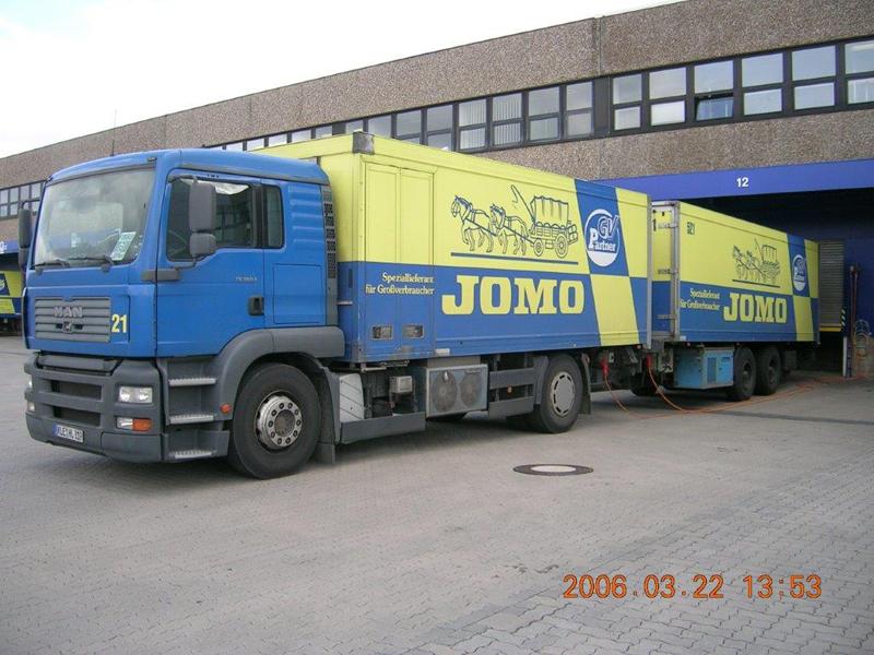 20200923-Jomo-00014.jpg