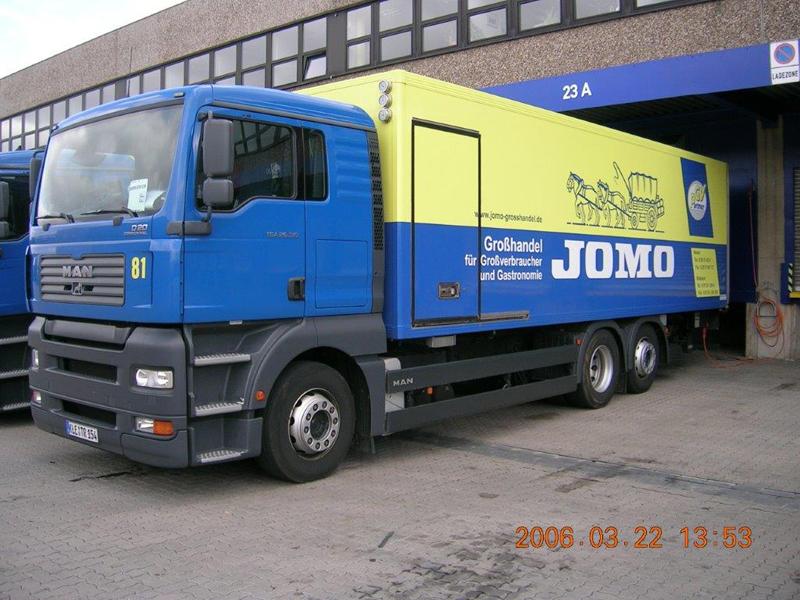 20200923-Jomo-00015.jpg
