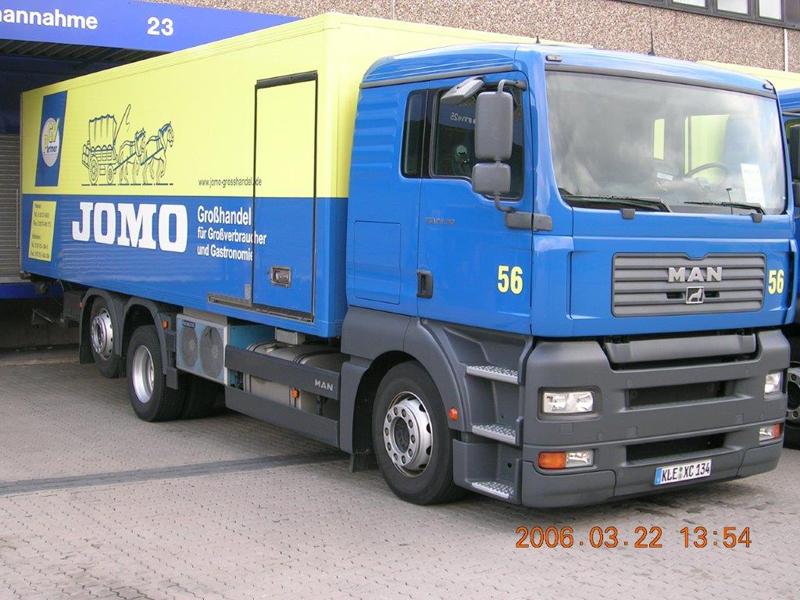 20200923-Jomo-00018.jpg