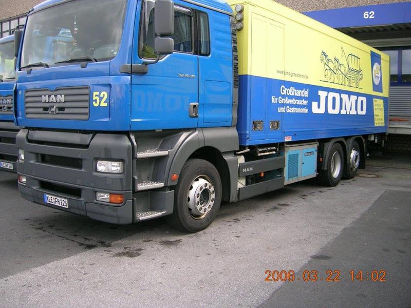 20200923-Jomo-00019.jpg