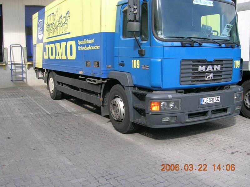20200923-Jomo-00025.jpg