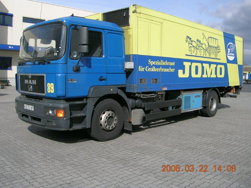 20200923-Jomo-00026.jpg