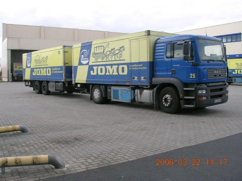 20200923-Jomo-00032.jpg