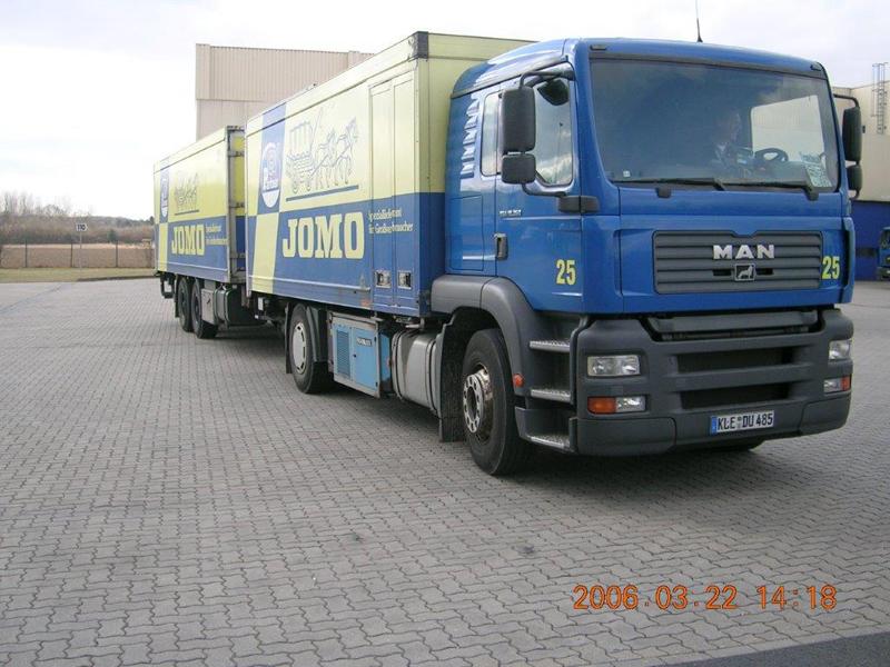 20200923-Jomo-00033.jpg