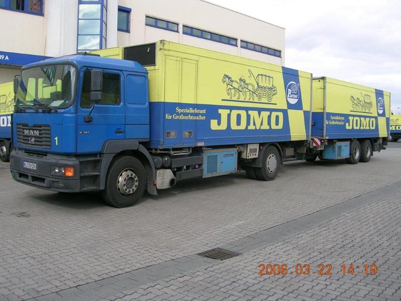 20200923-Jomo-00034.jpg