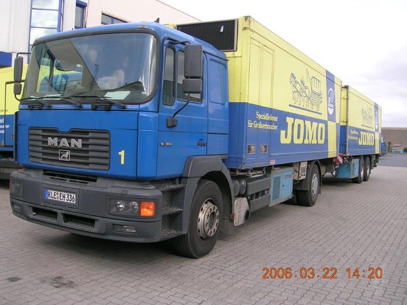 20200923-Jomo-00035.jpg