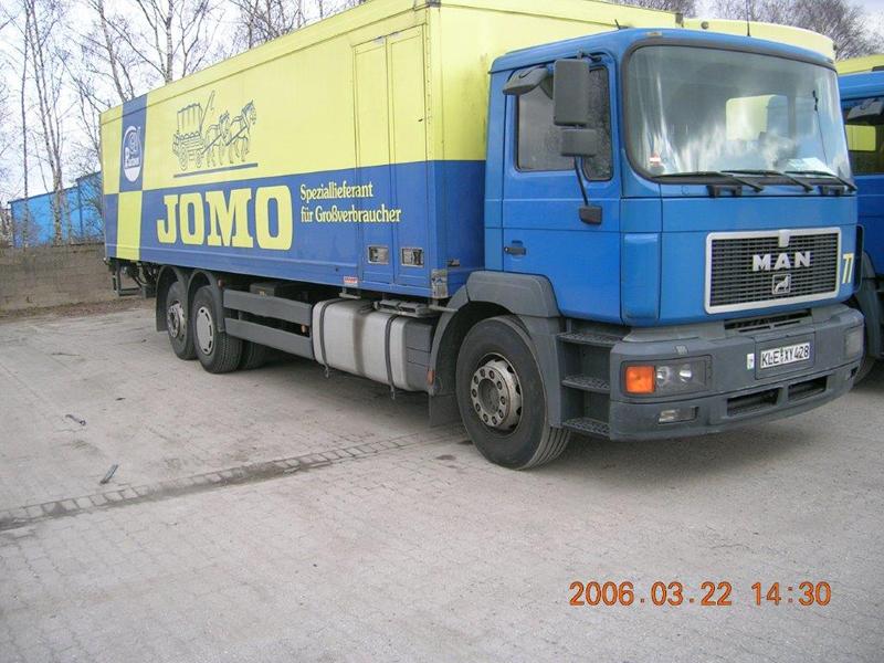 20200923-Jomo-00037.jpg