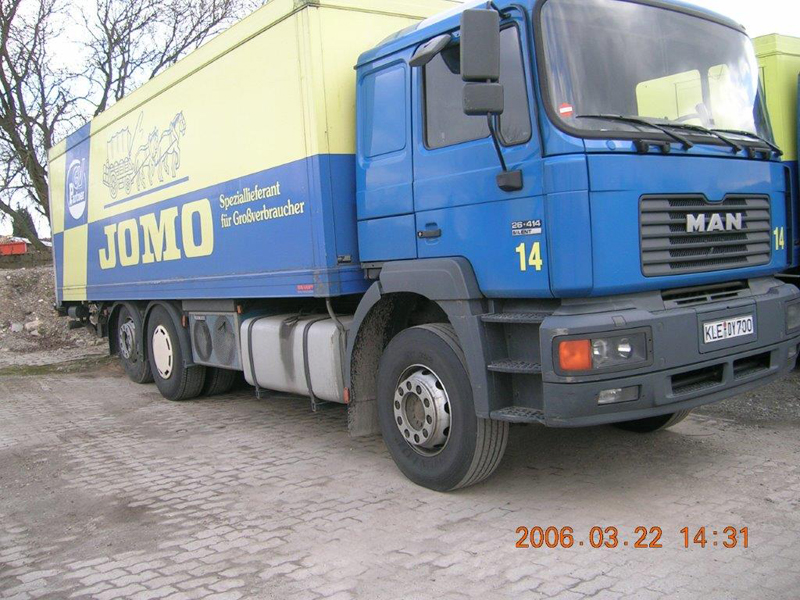 20200923-Jomo-00038.jpg
