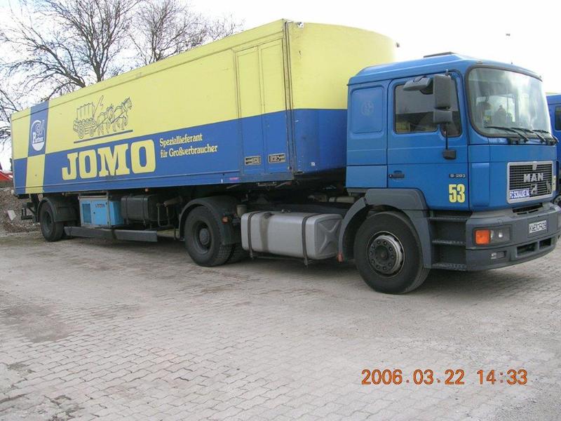20200923-Jomo-00039.jpg