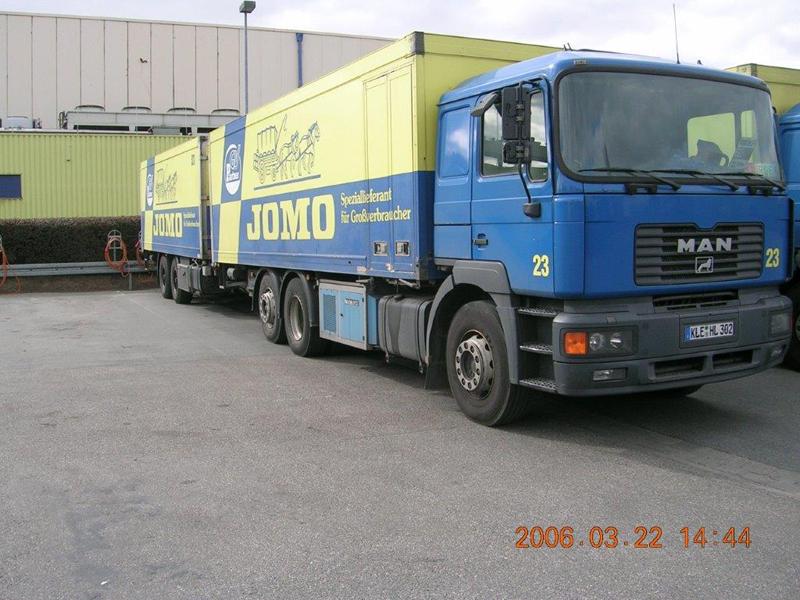 20200923-Jomo-00042.jpg