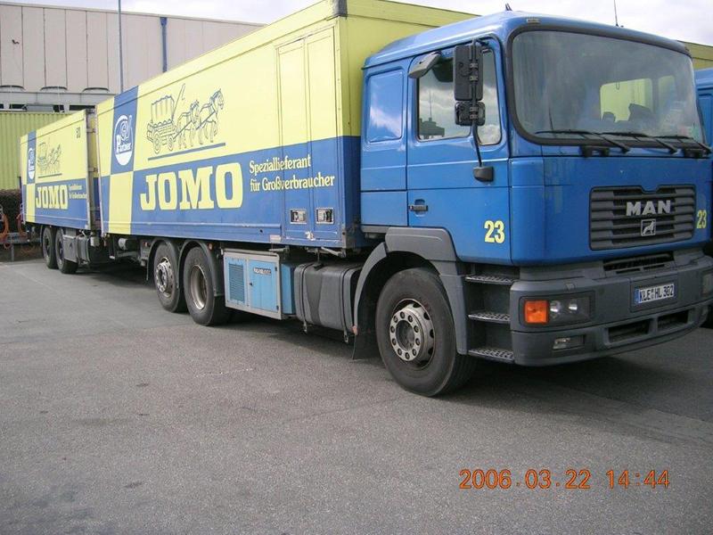 20200923-Jomo-00043.jpg
