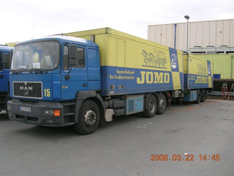 20200923-Jomo-00044.jpg