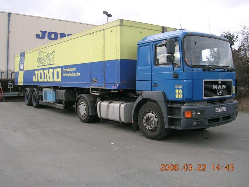 20200923-Jomo-00045.jpg
