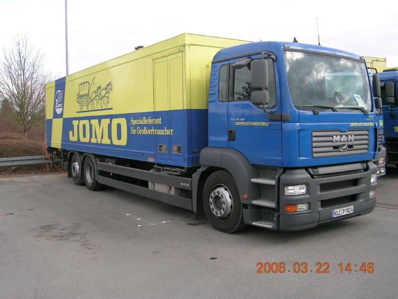 20200923-Jomo-00048.jpg