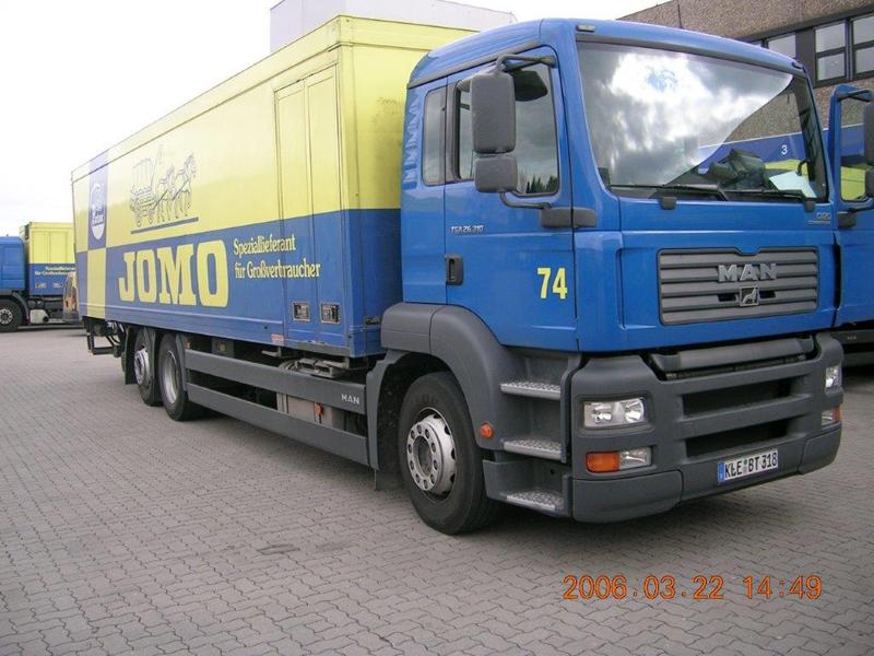 20200923-Jomo-00049.jpg