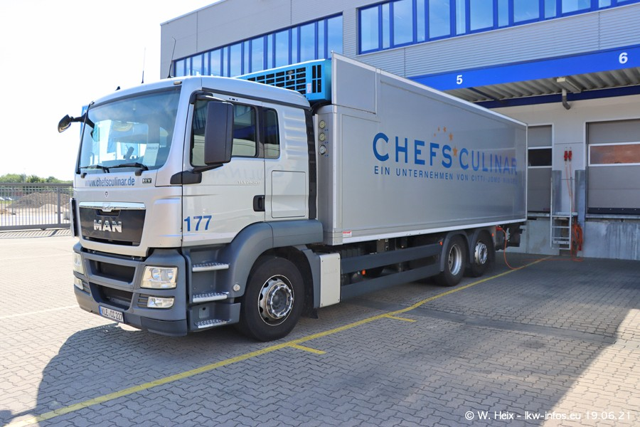 20210619-Chefs-Culinar-West-00060.jpg