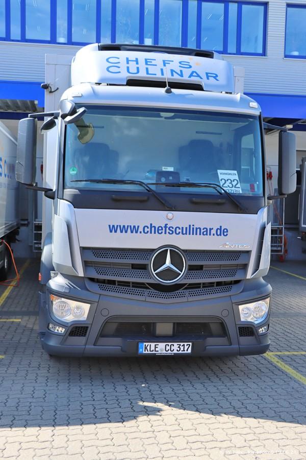 20210619-Chefs-Culinar-West-00070.jpg