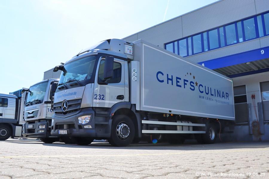 20210619-Chefs-Culinar-West-00078.jpg