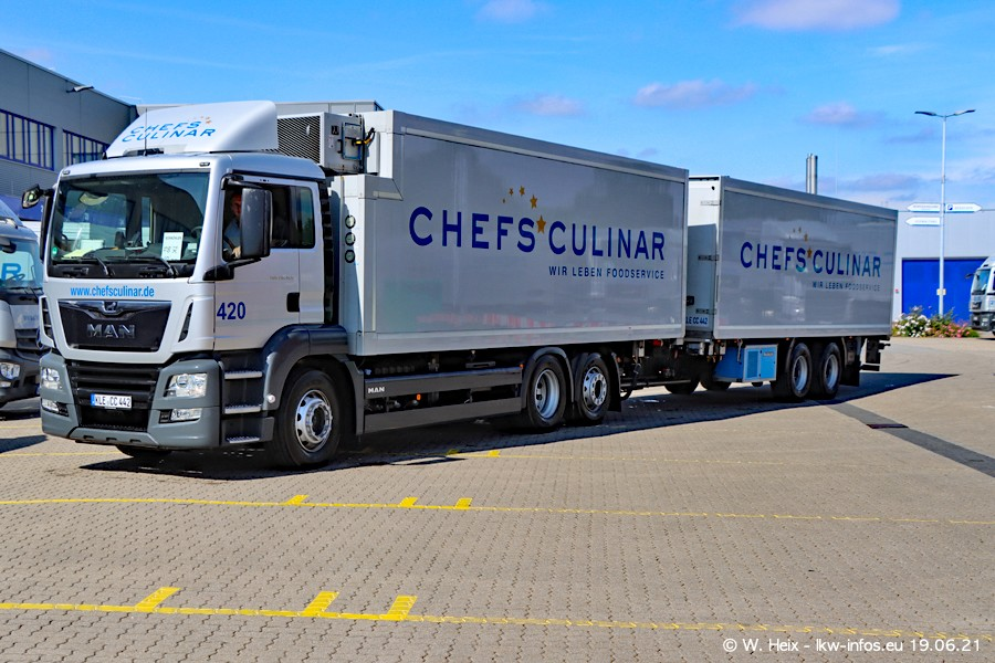 20210619-Chefs-Culinar-West-00098.jpg